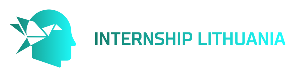 Internship Lithuania
